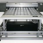 10130003-Impresora_para_vidrio_plano_MAGICPRINT_EJ-1600_im01