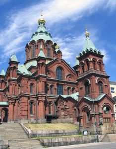 467px-Uspenski_Cathedral_Helsinki