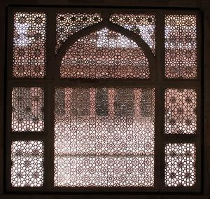 634px-Salim_Chishti_Tomb-2