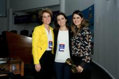 IMG_3522 Dra. Carla, Flavia e Rafa