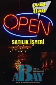 SATILIK-ISYERI-04