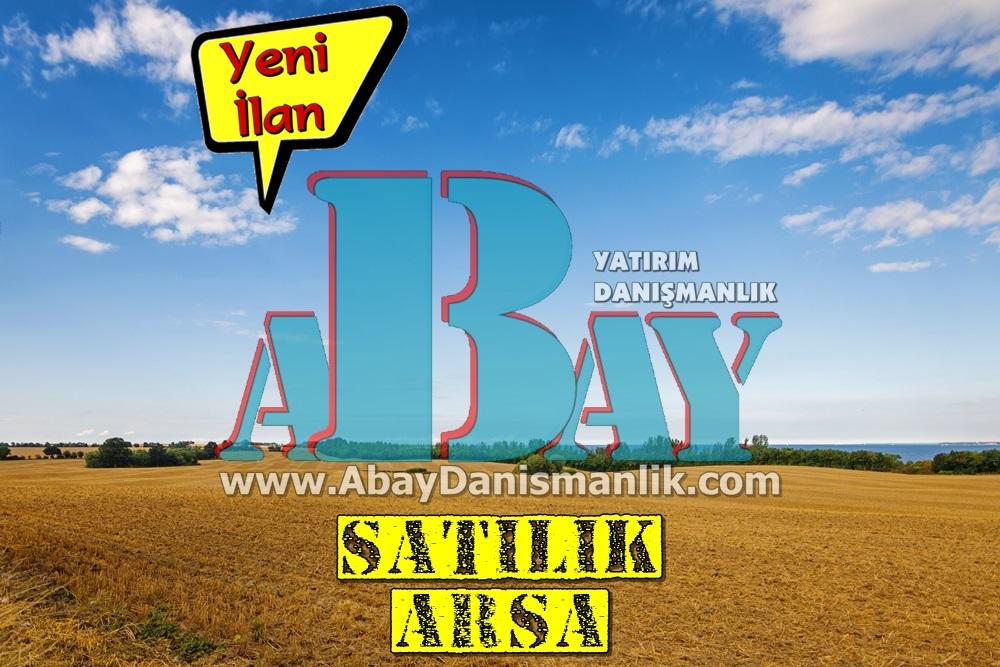 Satilik Arsa03