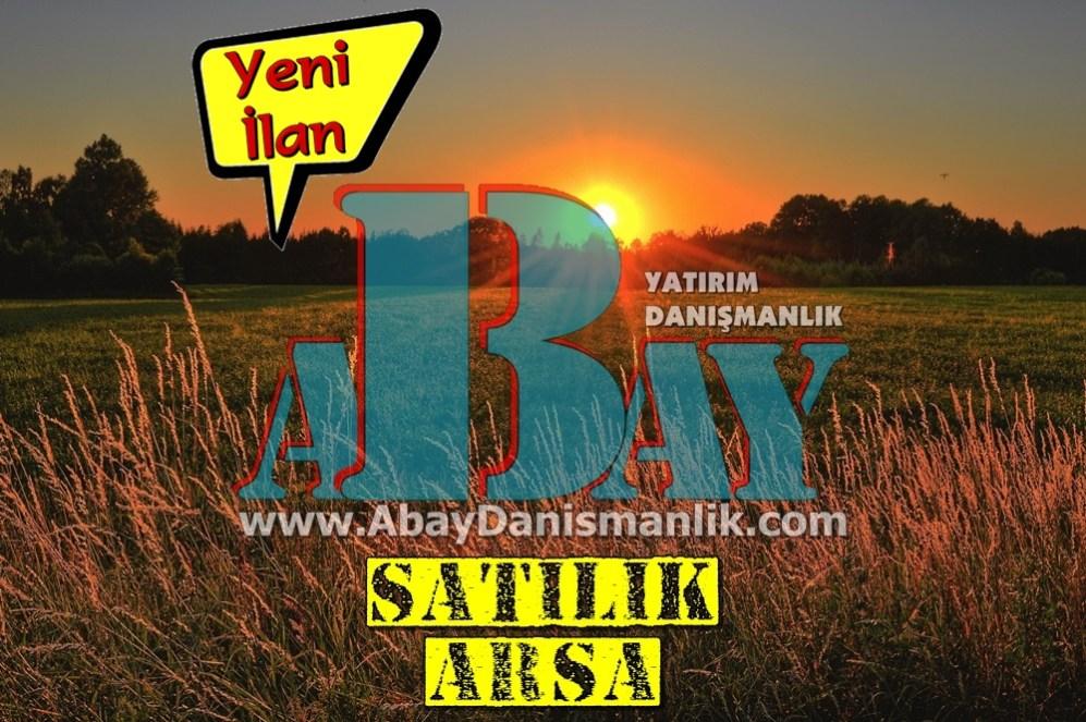 Satilik Arsa06