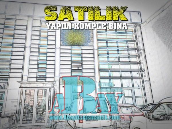 SATILIK-YAPILI-KOMPLE-Bina (2)