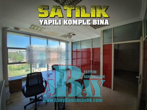SATILIK-YAPILI-KOMPLE-Bina (3d)