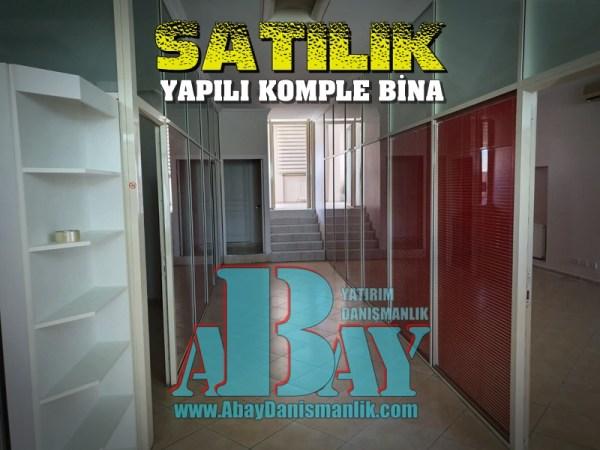 SATILIK-YAPILI-KOMPLE-Bina (5b)