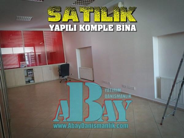 SATILIK-YAPILI-KOMPLE-Bina (5c)