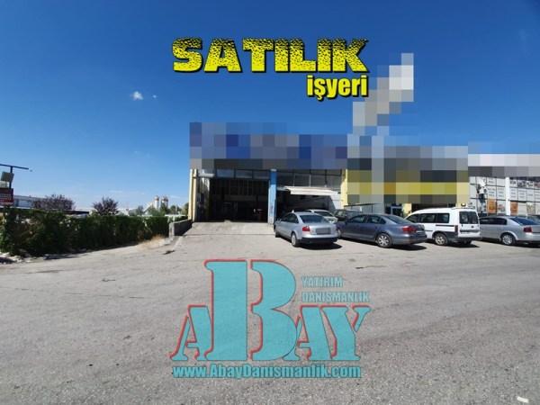 Sasmaz (1c)