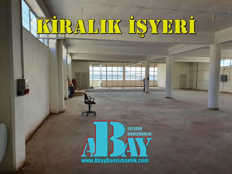 Ki1001-ivedikOSB-Kiralik (1)