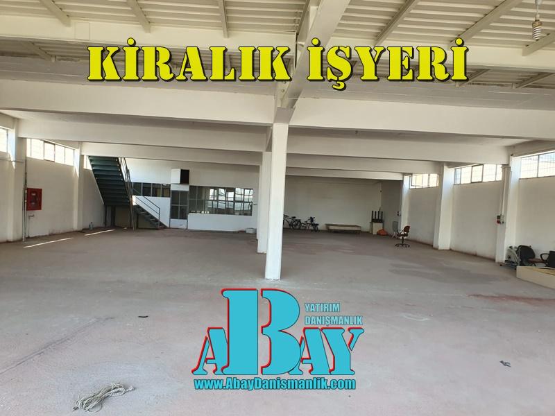 Ki1001-ivedikOSB-Kiralik (7)