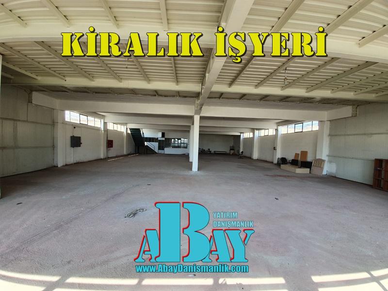 Ki1001-ivedikOSB-Kiralik (8)