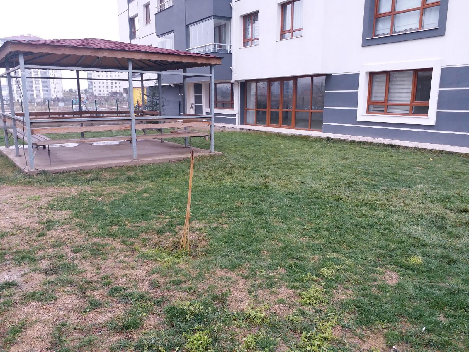 SK1005-SATILIK-KONUT-BATIKENT (13)