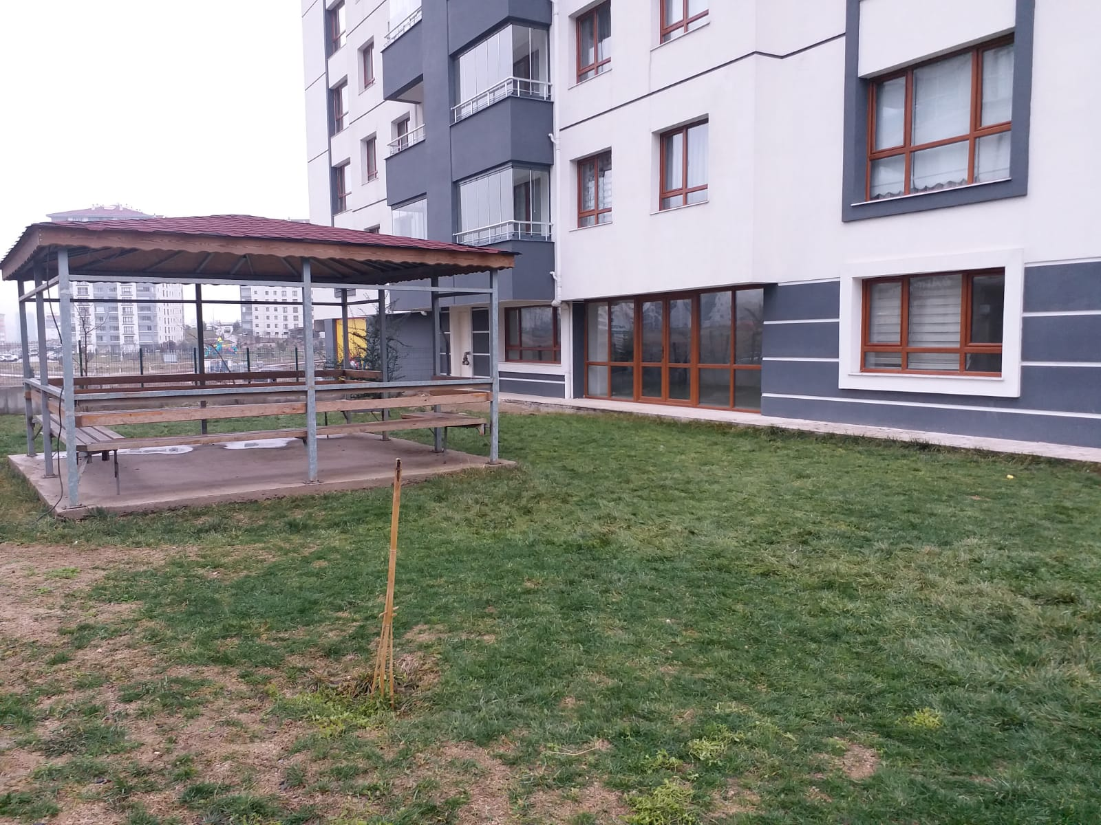 SK1005-SATILIK-KONUT-BATIKENT (16)