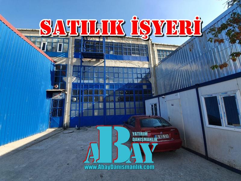 Si1001-ivedikOSB-SATILIK (14)