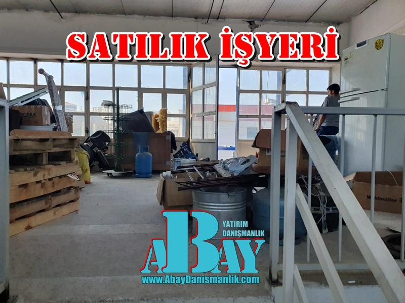Si1001-ivedikOSB-SATILIK (15)