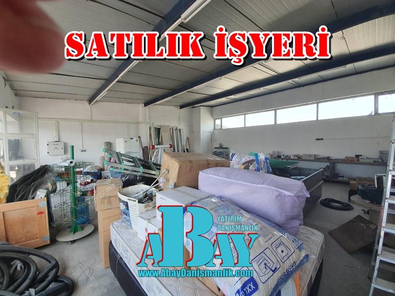 Si1001-ivedikOSB-SATILIK (16)