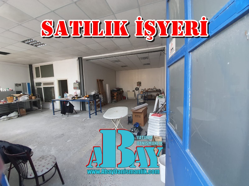 Si1001-ivedikOSB-SATILIK (23)