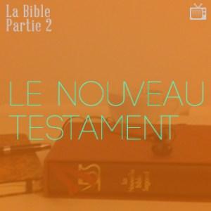 le-nouveau-testament