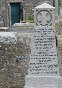monument_to_dolly_pentreath_-_geograph-org-uk_-_780405