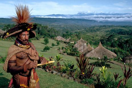 papua-new-guinea-ambua-lodge-guard-1000