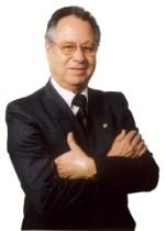 Juan Villalonga