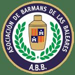 Asociación de Barmans de Las Baleares