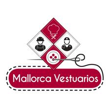 Mallorca Vesturarios