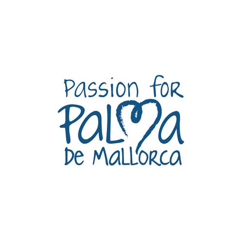 palma365