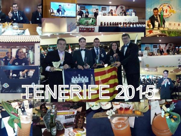tenerife2015