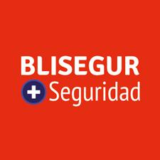 Blisegur