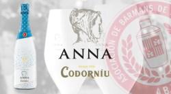 ANNA de Codorniu será el cava oficial del LXV Campeonato de Coctelería de Baleares