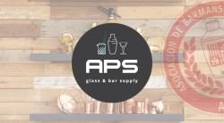 APS nuevo patrocinadors de la Asociación de Barmans de las Baleares