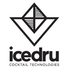 icedru