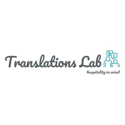 Translations Lab