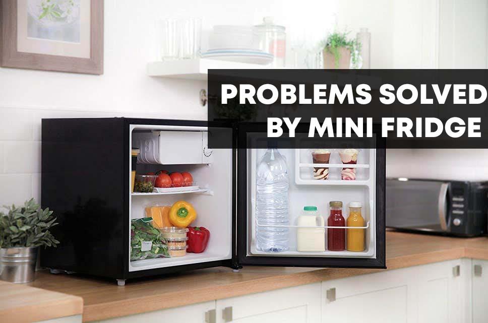 mini fridge for semi truck online