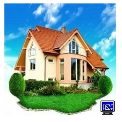 Home Plan Pro Serial Number