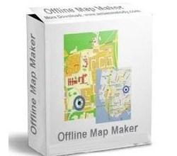 Offline Map Maker Keygen