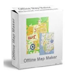Offline Map Maker Keygen