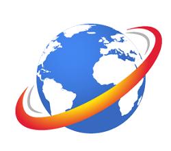 SmartFTP Enterprise Patch