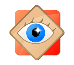 FastStone Image Viewer Keygen