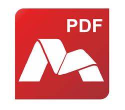 Master PDF Editor Patch