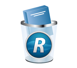 Revo Uninstaller Pro License Key