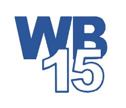 WYSIWYG Web Builder Keygen
