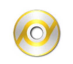 PowerISO 7.9 Crack Free Download