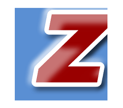 Privazer Donors Version Keygen