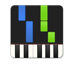 Synthesia Crack