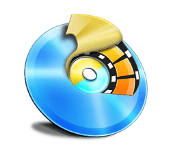 WinX DVD Ripper Platinum Patch