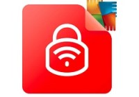 AVG Secure VPN Key For PC Direct Download