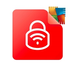 AVG Secure VPN Key For PC Direct Download