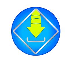 Allavsoft Video Downloader Converter Keygen Download